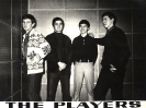 The Players_6