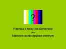 RTVS vypočutie_2